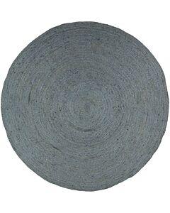 Vloerkleed Circle 8