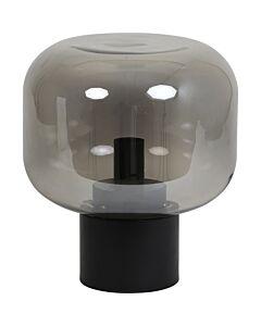 Tafellamp Arturan 29,5x33,5 cm