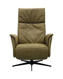 Relaxfauteuil Jordy
