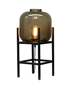 Tafellamp Lett 45