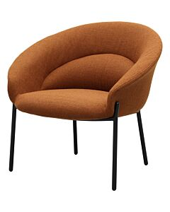 Fauteuil Interliving-Serie 4580