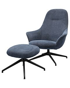 Fauteuil Interliving-Serie 4582
