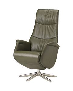 Relaxfauteuil Kate