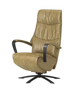 Sta op fauteuil Katharine