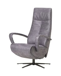 Relaxfauteuil James