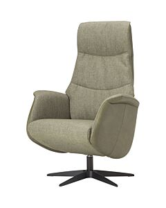 Relaxfauteuil Keira