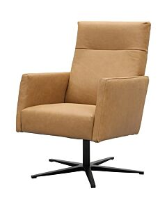 Fauteuil Interliving-Serie 4570